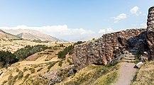 Puca Pucara, Cuzco, Perú, 2015-07-31, DD 82.JPG