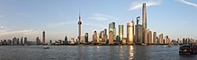 PudongSkyline-pjt.jpg