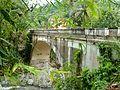Puente Blanco 1 - Utuado Puerto Rico.jpg