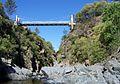 Puente Colgante Alpa Corral.jpg