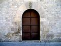 Puerta San Honorato.jpg