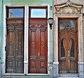 Puertas - panoramio (2).jpg