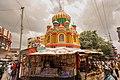 Pundlik Nagar, Pandharpur, Maharashtra 413304, India - panoramio (57).jpg