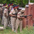 Punjab attack image 2.jpg