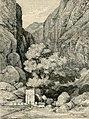 Punti leggendari. – La fontana Castalia.jpg
