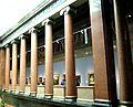 Pushkin museum interior04 by shakko.jpg