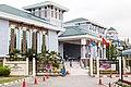 Putrajaya Malaysia Ministry-of-Foreign-Affairs-03.jpg