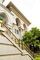 Putrajaya Malaysia Palace-of-Justice-03.jpg