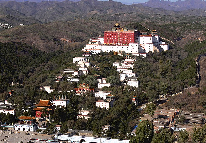 File:Putuo Zongcheng Temple.jpg