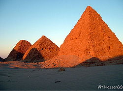 Pyramids of Nuri.jpg