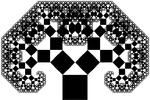 PythagorasTree.png