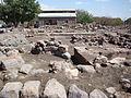 Qaghni castle of Dashtadem 43.JPG
