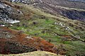 Qazvin - Alamout Road - Rajayidasht - panoramio.jpg