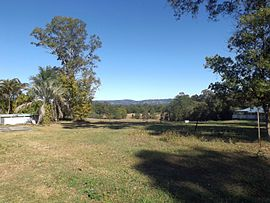 Quarry Road Moodlu Queensland.jpg