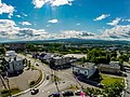 Quebec City (40320526101).jpg