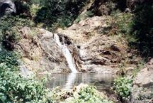 라리오하 주