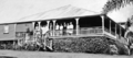 Queensland State Archives 1172 Boarding House Buderim Mountain December 1930.png