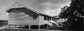 Queensland State Archives 1606 Manly State School Remodelling additional accommodation April 1951.png