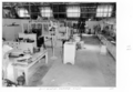 Queensland State Archives 4874 Civil aviation workshop Eagle Farm c 1952.png