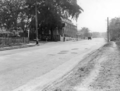 Queensland State Archives 536 Cook Terrace Coronation Drive Milton Brisbane October 1945.png