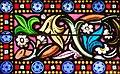 Quimper - Cathédrale Saint-Corentin - PA00090326 - 414.jpg
