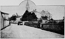 Quincieux - Entrée du village.jpg