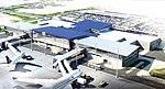 Qunfudhah Airport-1.jpg