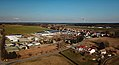 Räckelwitz Neudörfel Aerial.jpg