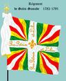 Rég de Salis-Samade 1782.png