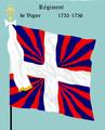 Rég de Vigier 1753.png