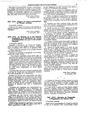 Résolution 1654 (XVI) de l'Assemblée générale des Nations unies.pdf