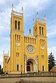 Római katolikus templom (7024. számú műemlék).jpg