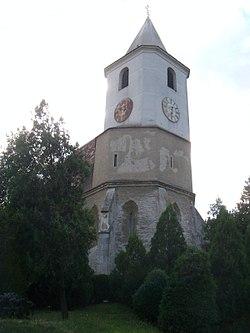 R. k. templom (4441. számú műemlék).jpg