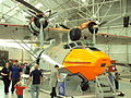 RAF Museum Cosford - DSC08389.JPG