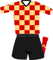 RC Lens home kit 2008.png