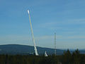 REXUS 6 sounding rocket launch.jpg