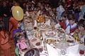 RIAN archive 635660 Orphans and disabled children are celebrating Christmas.jpg