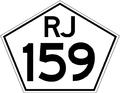 RJ-159.PNG