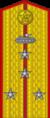 RKKA-43-54-10.png