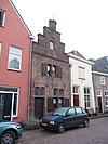 rm12939 doesburg - bergstraat 43