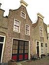 rm19929 haastrecht - hoogstraat 88