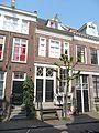 RM2861 Amsterdam - Kerkstraat 269.jpg
