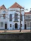 rm33430 schoonhoven - haven 13