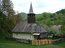 RO AB Lunca Larga wooden church 15.jpg