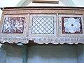 RO BV Biserica evanghelica din Bunesti (63).jpg