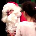 RPF-Santa.png