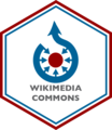 RZ WiktiCommons Sticker.png