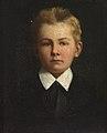 R S Zimmermann Portrait eines Knaben.jpg