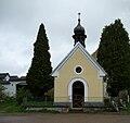 Rašovice - kaple.jpg