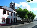 Rabo de Peixe - Portugal (170715863).jpg